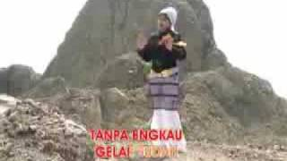 Video nasidaria semarang lembah duka download MP3, 3GP, MP4, WEBM, AVI, FLV November 2018