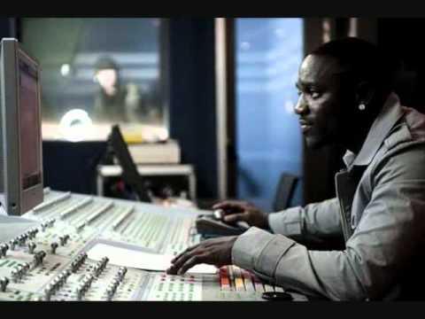 Akon  Right Now Na Na Na   LOUNGE  HQ
