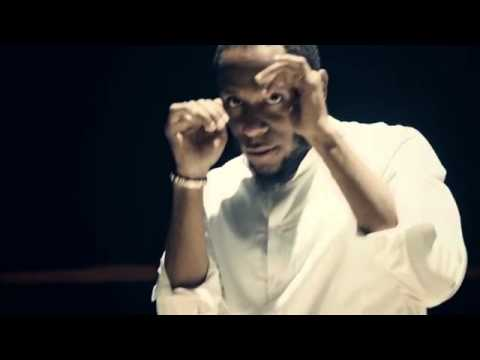 Tribute to Muhammad Ali - ''WORD'' Rapper Mos Def (Also known as Yasiin Bey)**NEW**