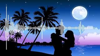 Tere Chehre Se Nazar Hatti Nahi - Shreya Ghoshal | Full Song (HD Audio 320kbps) ~ 720p