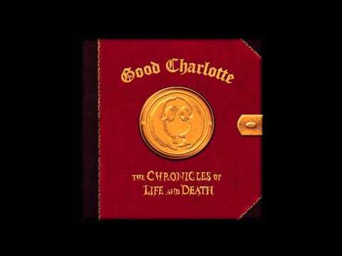 Good Charlotte - Falling Away