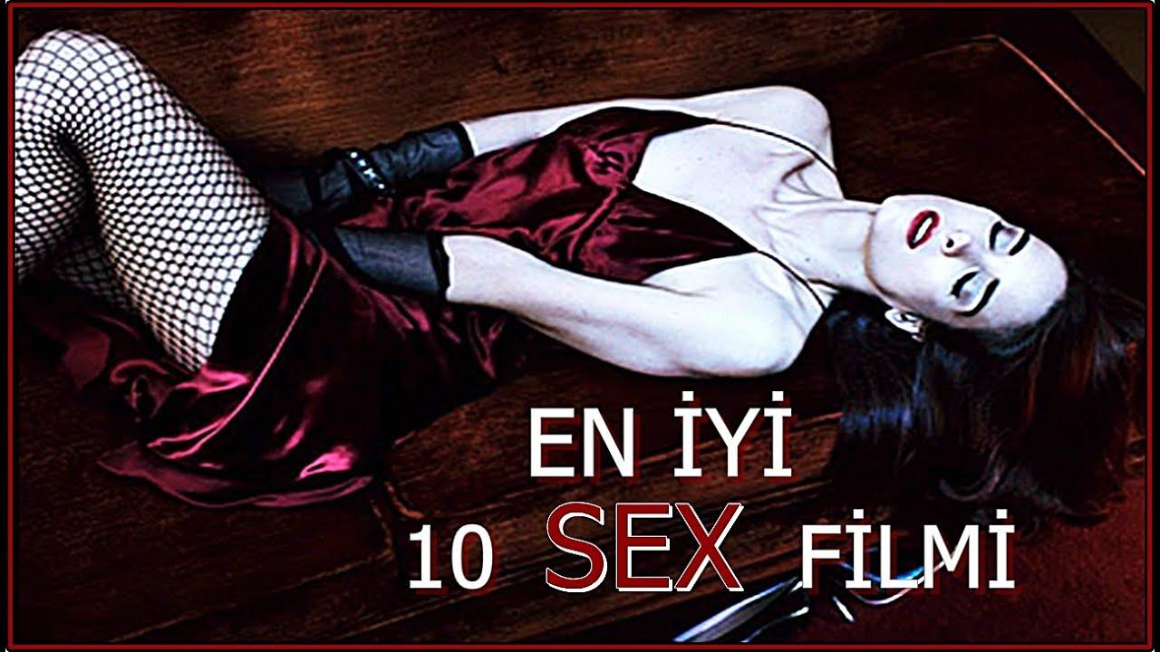filmi sex com