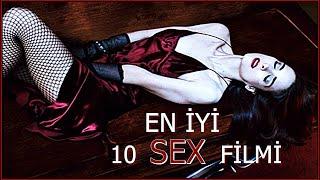 Dünyanın En İyi 10 Sex Filmi