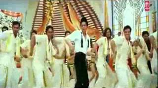 chamk chalo ra one full song.youtube.flv