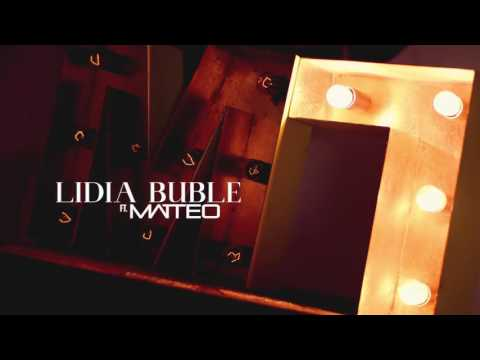 Lidia Bubble (feat) Mateo Mie Bine