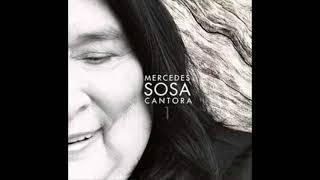 Gustavo Cerati y Mercedes Sosa - Zona de promesas thumbnail
