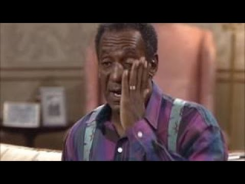 Download The Cosby Show: Call of the Wild (Part2)
