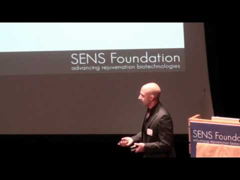 SENS5 - LysoSENS: A synthetic biology approach to treat age-related macular degeneration