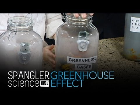 the-greenhouse-effect---cool-science-experiment
