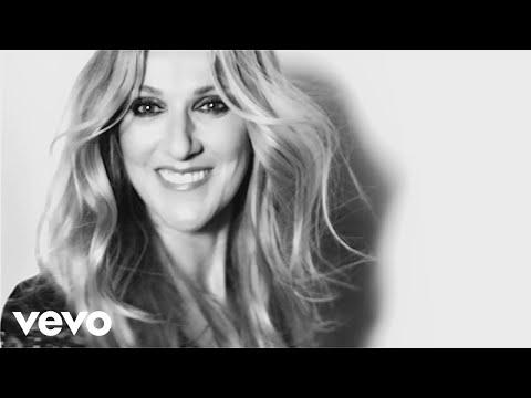 Céline Dion - Encore un soir EPK