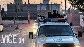 Iran's Growing Power In Iraq | VICE on HBO, Season 6 (Bonus) thumbnail