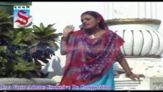 Khaja Baba khaja Baba Marhaba Marhaba_ Bangla Song_Momtaz (Dj Remix_Adnan Voxo Exclusive remix)