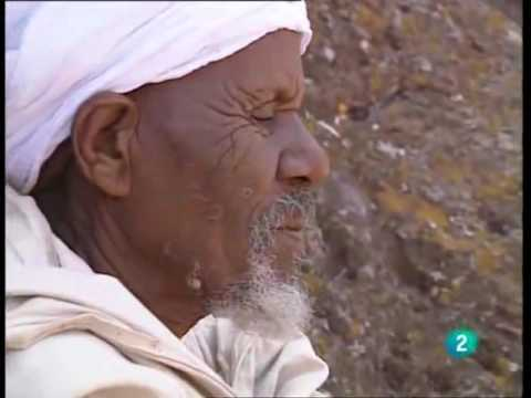 LALIBELA - Etiopía