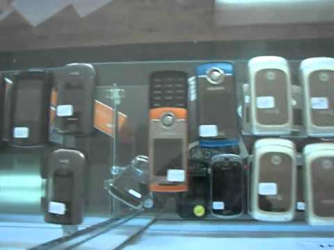 Cell Repair Of Austin - Awesome Selection Of Cellphones