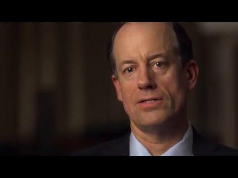 United States Secrets | NSA Prism | Award Winning Frontline Documentary | Part 2 of 2 #176