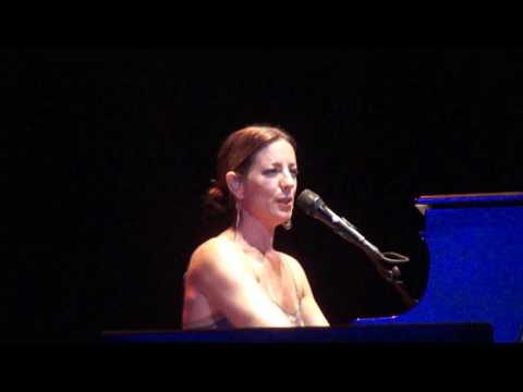Sarah McLachlan - Adia - Hartford, CT - July 29, 2016