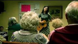 Sarah Silverman - You