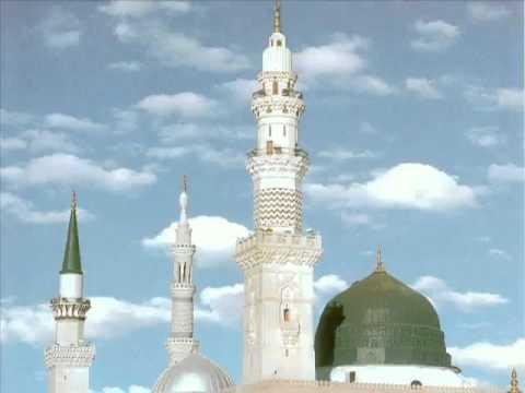 Haleema Lori Deti Hai   Farhan Ali Qadri   YouTube