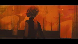 Rustin Man - Carousel Days (Official Video)
