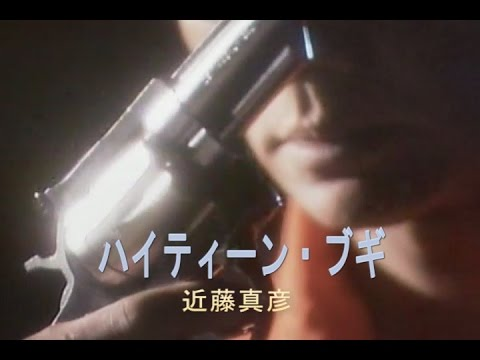 伝説のジャニーズ!近藤真彦のカラオケ人気曲ラン …
