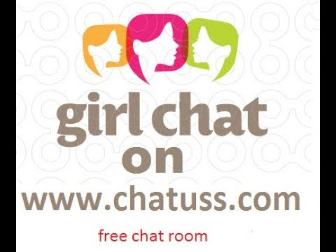 Mobile Chat Room - Chatuss