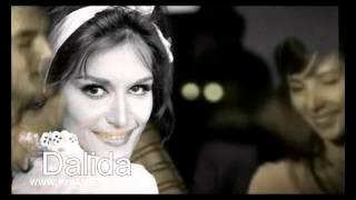داليدا - سلمي ياسلامة / Dalida - Salma ya Salama