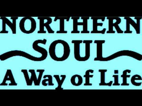 GET WHAT I WANT-- DENISE LA SALLE-- northern soul