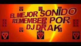 DJ Richard and Jhonny bass - The Sound of ooo.wmv