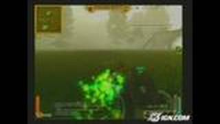 Savage: The Battle for Newerth PC Games Gameplay -