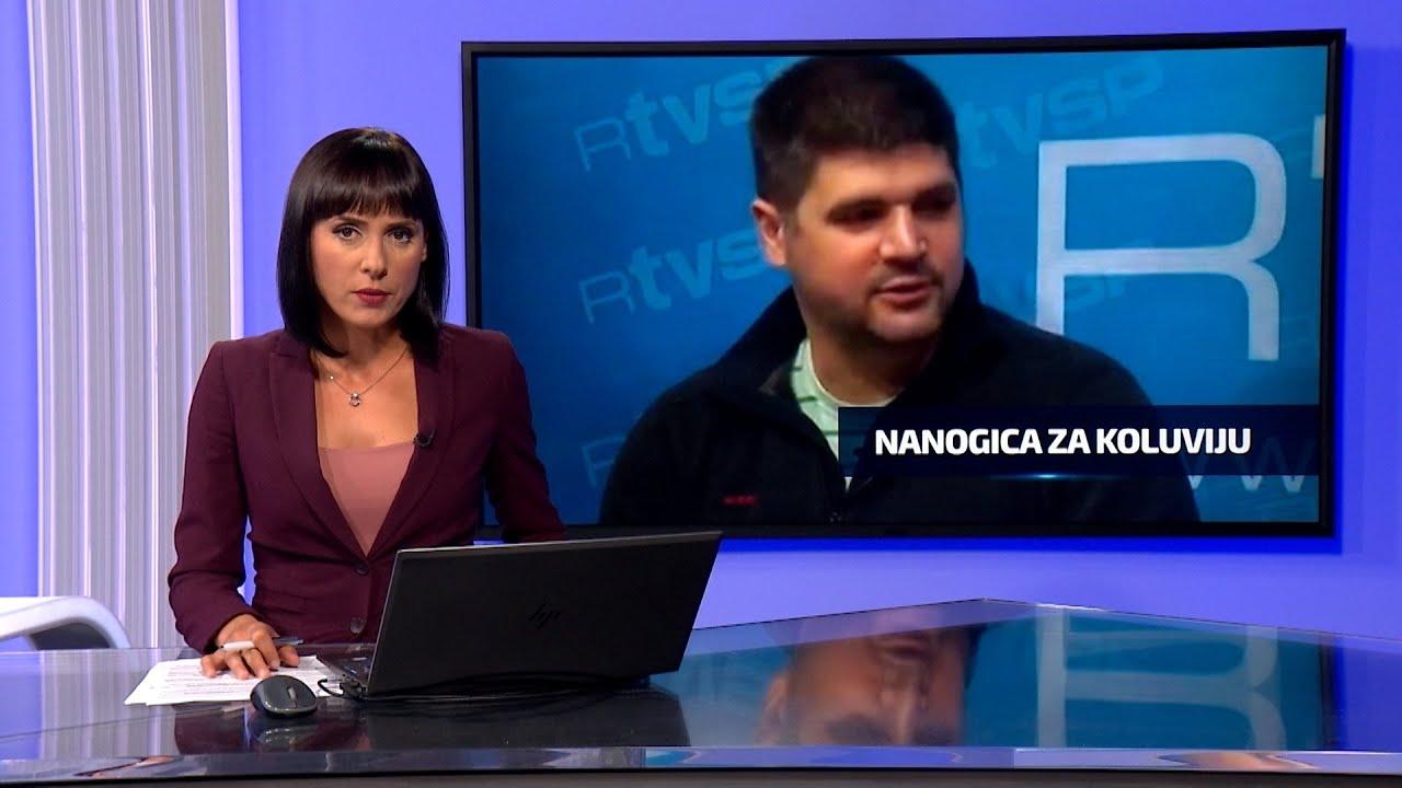 Download Dnevnik u 19/Beograd/24.9.2021
