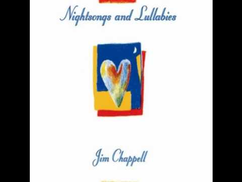 Jim Chappell - Alone