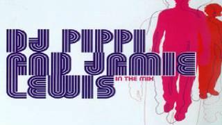 DJ Pippi & Danny Marquez - God Is Love (Rasta Deep Mix)
