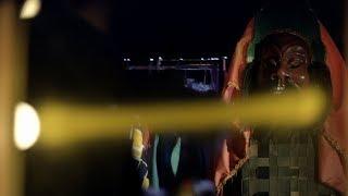 Шерлок сражается со злобным китайцем. Шерлок. 2010