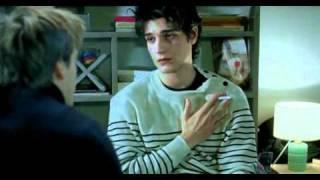 As-Tu DéJà Aimé [Louis Garrel - Gregoire Leprince-Ringuet] - Les Chansons  D'Amour
