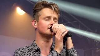 TOM CHAPLIN WENWORTH QUICKSAND