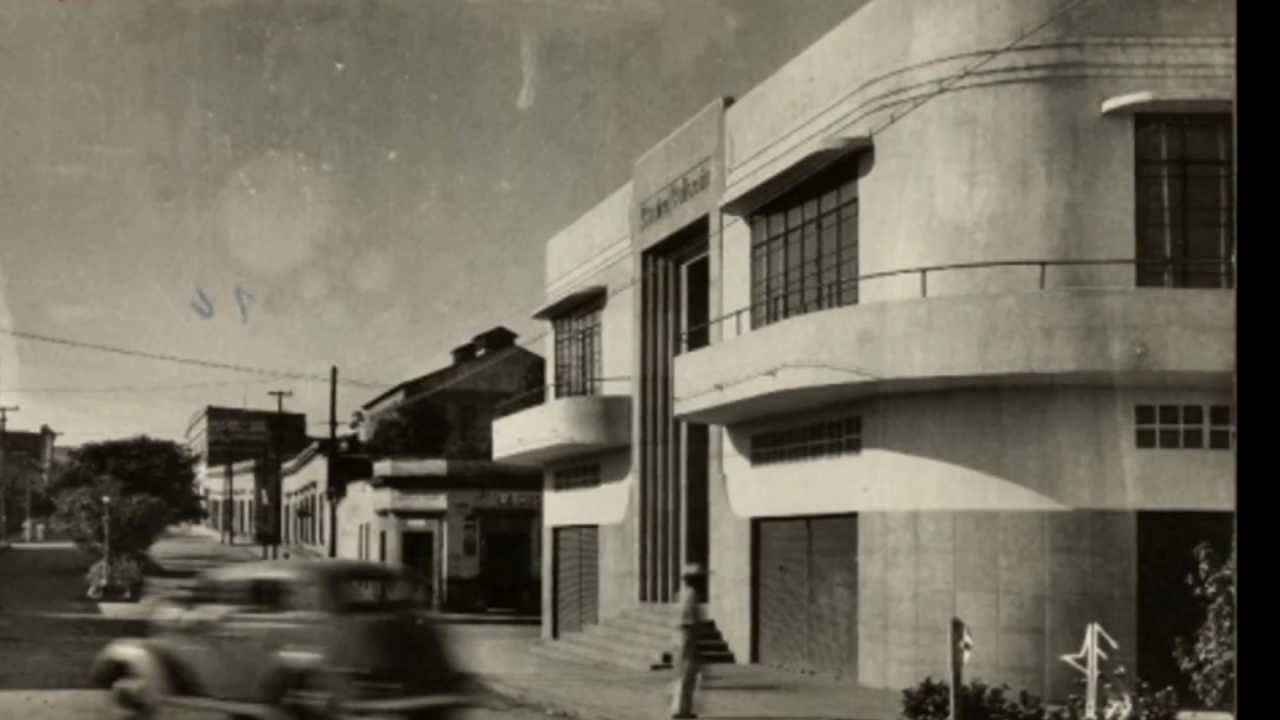 Arquitectura de culiacan del siglo xx y xxi youtube for Arquitectura del siglo 20