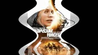 Special Forces OST 2011