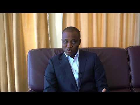 Le franc CFA & une Solution pour l'Accès au Crédit : Le Système SEN