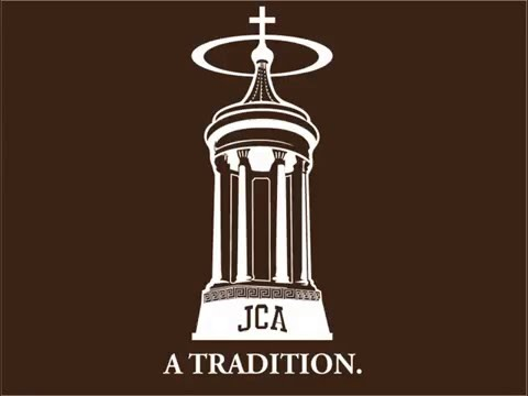 The Joliet Catholic Academy Fight Song