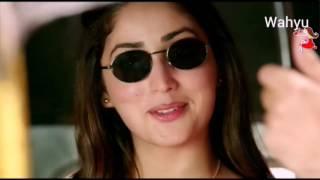 Kisi Se Pyar Ho jaye [English] . Kaabil | Hritik Roshan , Yami Gautam | Jubin Nautiyal | T-series