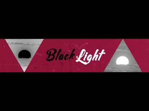 Ria Hall - Black Light ft. Mara TK [Official Video]