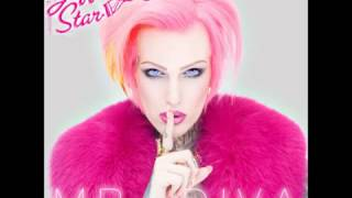 Video Jeffree Star - Legs Up (Official Audio Video) download MP3, 3GP, MP4, WEBM, AVI, FLV Desember 2017