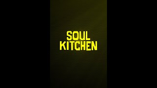 Honeycamp Podcast - Soul Kitchen