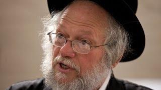 Child Sex Abuse In Orthodox Jewish Bathhouses