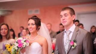 Прикол на свадьбе или Как надо шутить над невестой!