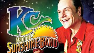 KC And The Sunshine Band - Harry Wayne Casey Interview