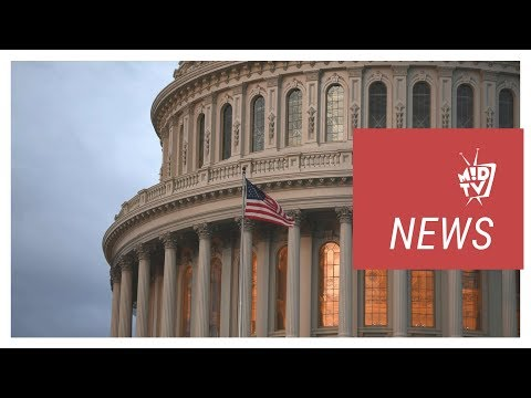 3 Things To Know About The Music Modernization Act! | MUSIK !D TV NEWS