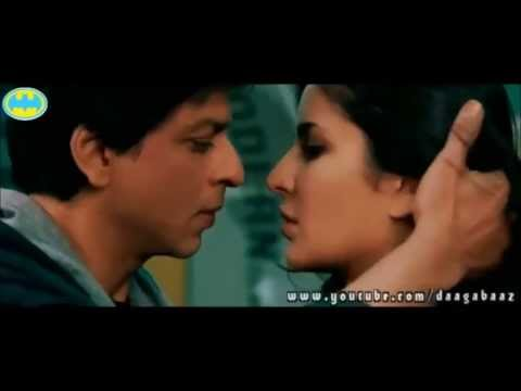 Best  Song of Ahmad Zahir ... Tu gar baman yaar HD
