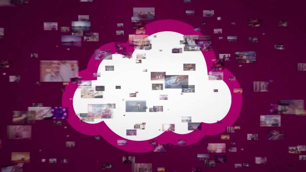kostenlose cloud telekom