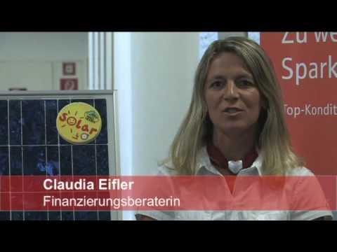 Festspiele Bad Hersfeld 2016 - Spannend und Aktuell wie nie! from YouTube · Duration:  4 minutes 37 seconds